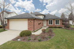 Photo of 2320 Bedford Lane, DARIEN, IL 60561 (MLS # 09909923)