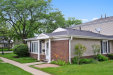Photo of 1435 Cove Drive, Unit Number 197-A, PROSPECT HEIGHTS, IL 60070 (MLS # 09909952)