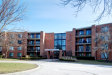 Photo of 1505 E Central Road, Unit Number 312B, ARLINGTON HEIGHTS, IL 60005 (MLS # 09910114)