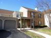Photo of 217 Dunham Place Commons Place, Unit Number 217, ST. CHARLES, IL 60174 (MLS # 09910499)