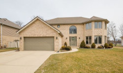 Photo of 707 S Yale Avenue, ARLINGTON HEIGHTS, IL 60005 (MLS # 09910691)