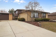 Photo of 16506 Cherry Hill Avenue, TINLEY PARK, IL 60487 (MLS # 09911157)
