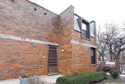 Photo of 1242 W Westgate Terrace, CHICAGO, IL 60607 (MLS # 09911195)