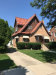 Photo of 1608 S Prospect Avenue, PARK RIDGE, IL 60068 (MLS # 09911490)