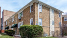 Photo of 31 S Madison Avenue, Unit Number 4A, LA GRANGE, IL 60525 (MLS # 09911537)