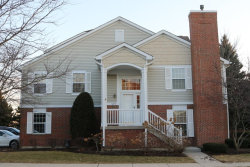 Photo of 1236 Georgetown Way, Unit Number 1236, VERNON HILLS, IL 60061 (MLS # 09911694)
