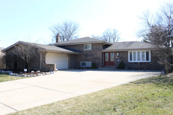 Photo of 515 W Millns Court, ADDISON, IL 60101 (MLS # 09911955)