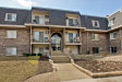 Photo of 824 Winesap Court, Unit Number 303, PROSPECT HEIGHTS, IL 60070 (MLS # 09912068)