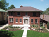 Photo of 1140 Jackson Avenue, RIVER FOREST, IL 60305 (MLS # 09912217)