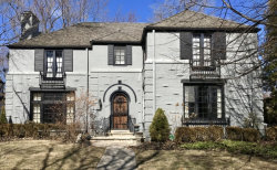 Photo of 3015 Normandy Place, EVANSTON, IL 60201 (MLS # 09912558)