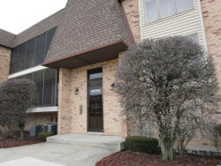 Photo of 15714 Foxbend Court, Unit Number 1S, ORLAND PARK, IL 60462 (MLS # 09912862)