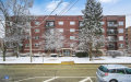 Photo of 1433 Perry Street, Unit Number 301, DES PLAINES, IL 60016 (MLS # 09912907)