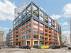 Photo of 676 N Kingsbury Street, Unit Number PH608, CHICAGO, IL 60654 (MLS # 09913029)