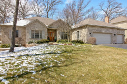 Photo of 3401 Thunderbird Lane, CRYSTAL LAKE, IL 60012 (MLS # 09913058)