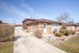 Photo of 8350 Oak Park Avenue, BURBANK, IL 60459 (MLS # 09913195)
