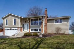 Photo of 3108 Andrea Court, WOODRIDGE, IL 60517 (MLS # 09913458)