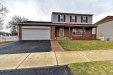 Photo of 110 Rodenburg Road, ROSELLE, IL 60172 (MLS # 09913719)