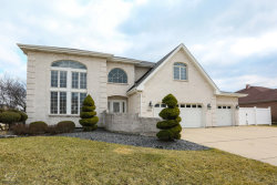 Photo of 9039 Stansted Road, WOODRIDGE, IL 60517 (MLS # 09913777)