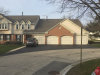 Photo of 1406 Nottingham Court, Unit Number D2, WHEELING, IL 60090 (MLS # 09913865)