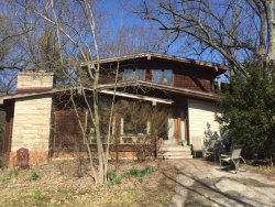 Photo of N465 Morningside Avenue, WEST CHICAGO, IL 60185 (MLS # 09913939)