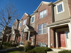 Photo of 1945 Oxley Circle, NAPERVILLE, IL 60563 (MLS # 09914291)