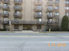 Photo of 850 Des Plaines Avenue, Unit Number 304, FOREST PARK, IL 60130 (MLS # 09914341)
