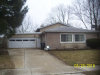 Photo of 309 Herndon Street, Park Forest, IL 60466 (MLS # 09914350)