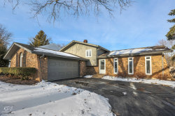 Photo of 49 Redstart Road, NAPERVILLE, IL 60565 (MLS # 09914462)