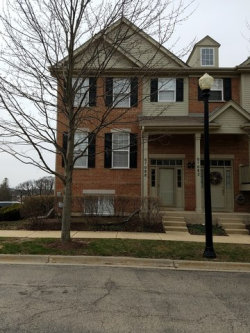 Photo of 0s088 Lee Court, WINFIELD, IL 60190 (MLS # 09914541)