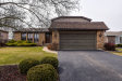 Photo of 830 E Kings Point Drive, ADDISON, IL 60101 (MLS # 09914545)