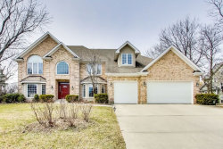 Photo of 107 W 59th Street, HINSDALE, IL 60521 (MLS # 09914547)