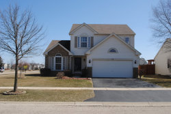 Photo of 79 S Springside Drive, ROUND LAKE, IL 60073 (MLS # 09914673)