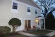 Photo of 1210 Thyne Court, Unit Number 1210, WHEELING, IL 60090 (MLS # 09914738)