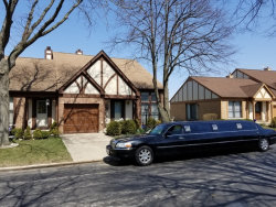 Photo of WESTCHESTER, IL 60154 (MLS # 09914752)