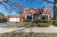 Photo of 1900 N 77th Avenue, ELMWOOD PARK, IL 60707 (MLS # 09914866)