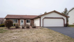 Photo of 4520 Zeppelin Drive, HANOVER PARK, IL 60133 (MLS # 09914901)
