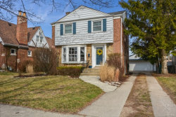 Photo of 1647 Portsmouth Avenue, WESTCHESTER, IL 60154 (MLS # 09914978)