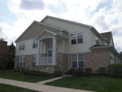 Photo of 1196 Georgetown Way, Unit Number 1196, VERNON HILLS, IL 60061 (MLS # 09914989)