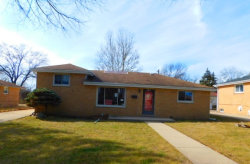 Photo of 624 N Neva Avenue, ADDISON, IL 60101 (MLS # 09915160)