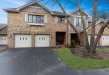 Photo of 103 Country Club Drive, BLOOMINGDALE, IL 60108 (MLS # 09915300)