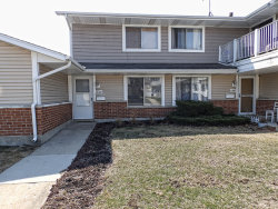 Photo of 6102 Kit Carson Drive, HANOVER PARK, IL 60133 (MLS # 09915337)