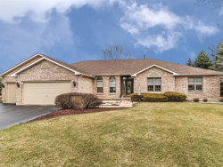 Photo of 800 Silver Glen Road, MCHENRY, IL 60050 (MLS # 09915397)