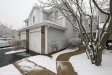 Photo of 1137 E Cambria N Lane, Unit Number 1137, LOMBARD, IL 60148 (MLS # 09915429)
