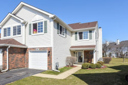 Photo of 996 Spring Court, DARIEN, IL 60561 (MLS # 09915809)