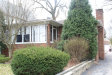Photo of 94 W Main Street, CHICAGO HEIGHTS, IL 60411 (MLS # 09915827)
