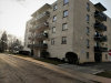 Photo of 8005 Oconnor Drive, Unit Number 3A, RIVER GROVE, IL 60171 (MLS # 09915843)