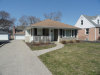 Photo of 116 Lincoln Street, GLENVIEW, IL 60025 (MLS # 09916011)
