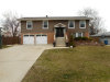 Photo of 216 Downing Drive, BLOOMINGDALE, IL 60108 (MLS # 09916077)
