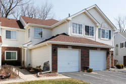 Photo of 8241 Ripple Ridge, DARIEN, IL 60561 (MLS # 09916127)
