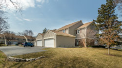Photo of 808 Banyan Drive, ELK GROVE VILLAGE, IL 60007 (MLS # 09916152)